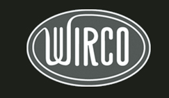 WIRCO.png