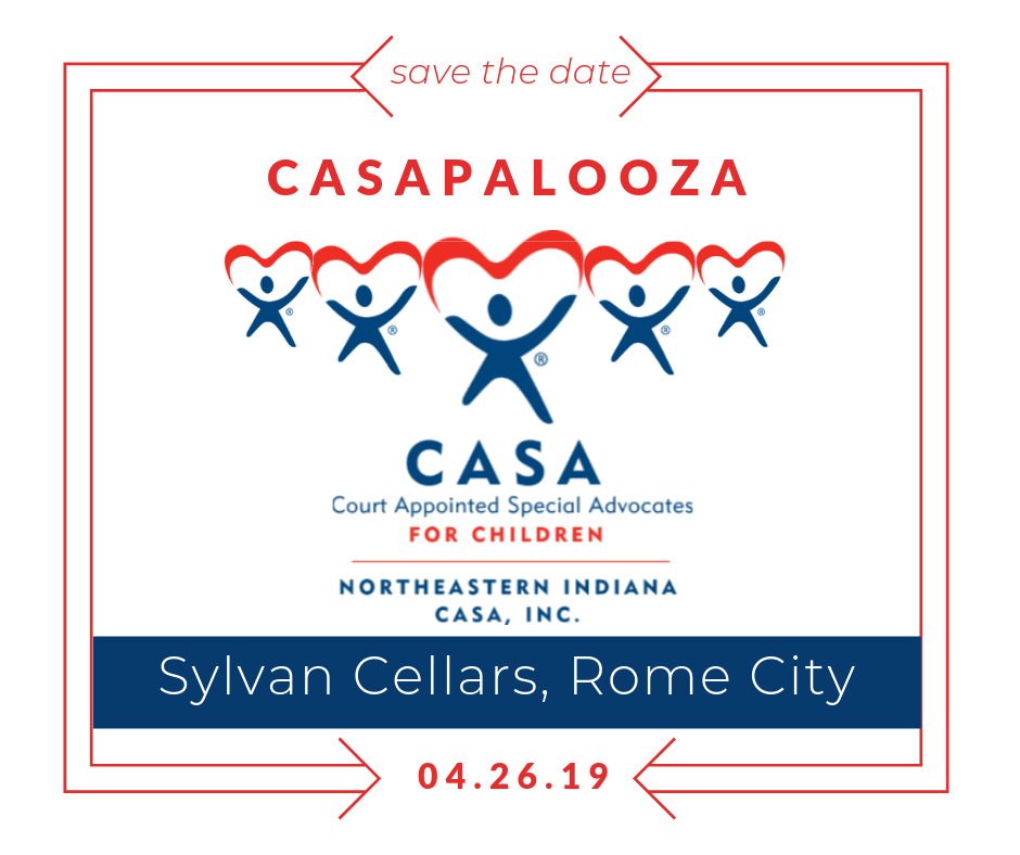 Palooza Save the Date 2019.png