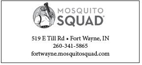 mosquito squad bronze.png