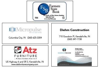 copper+sponsors.jpg