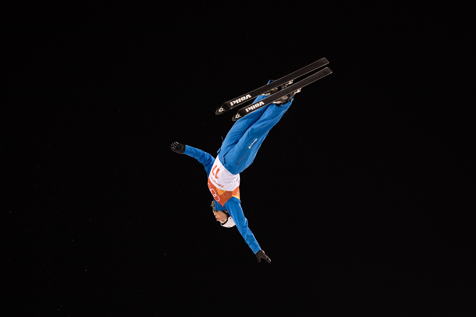 aerials.jpg