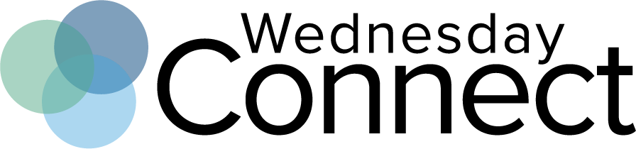 WedConnectlogo2019.png