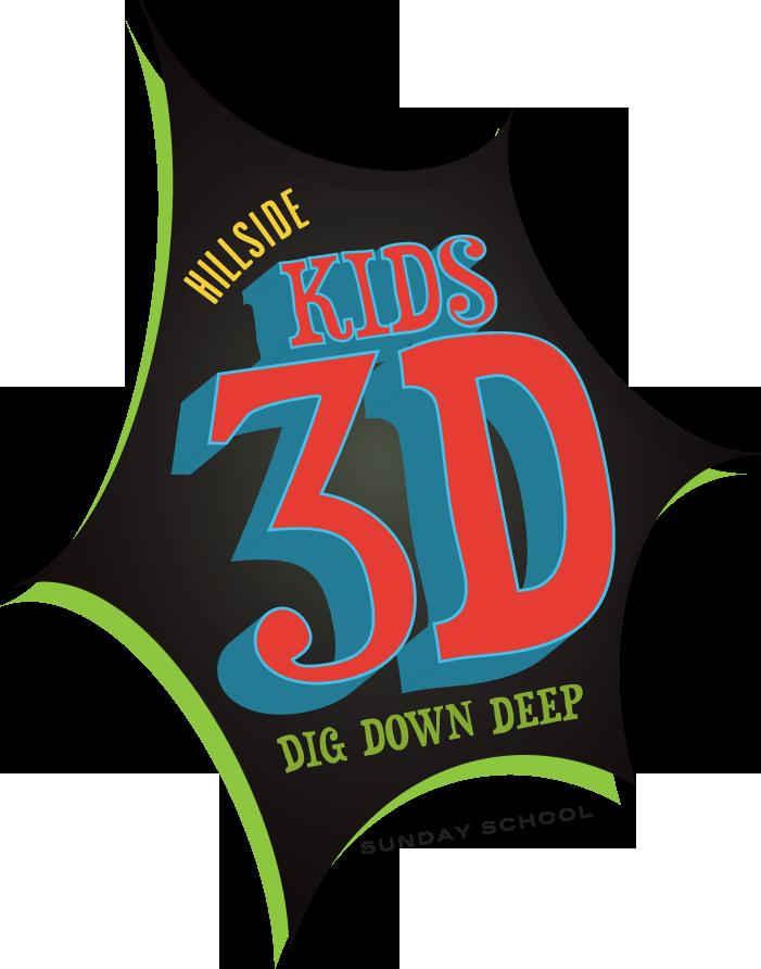 Kids3DLogoFINAL.png