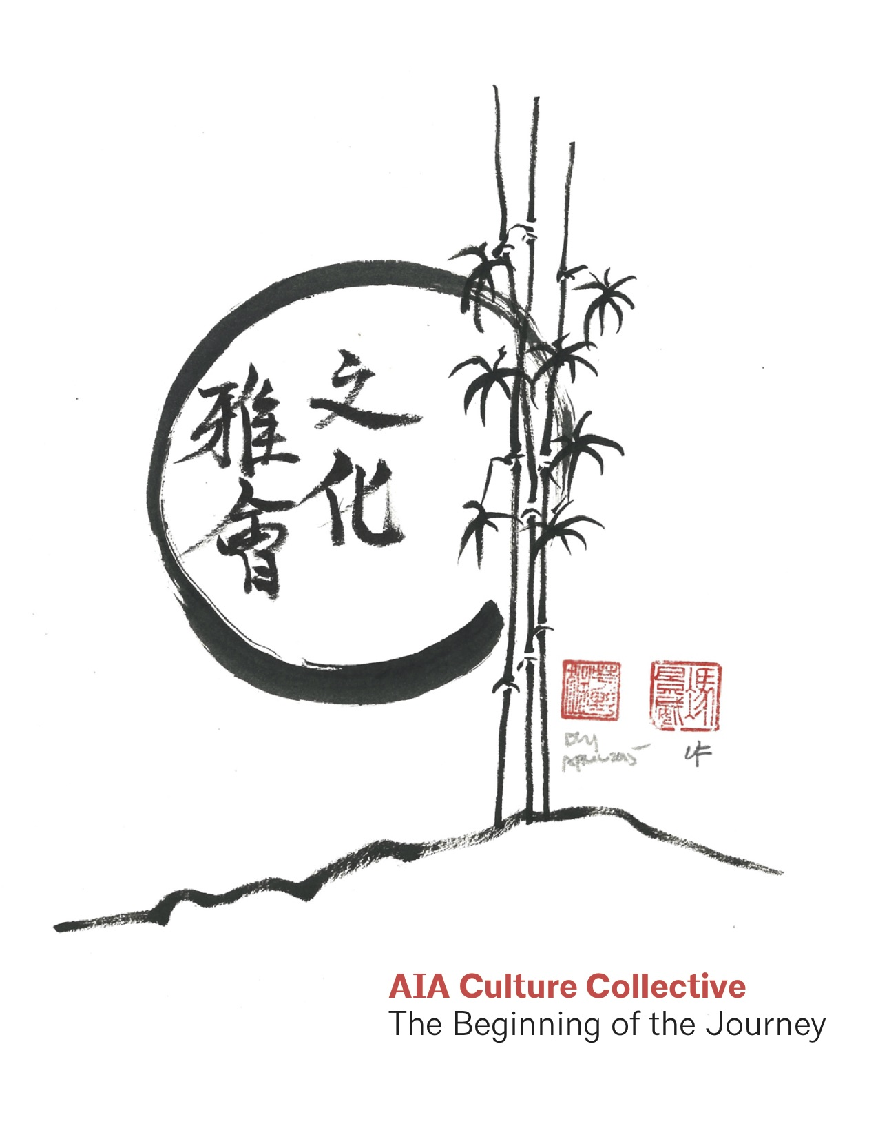 AIA Culture Collective.jpg