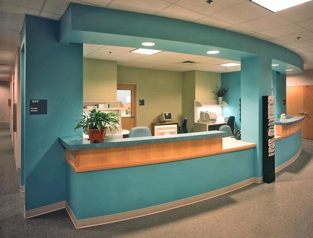 VA nurses station_1dd39292.jpg