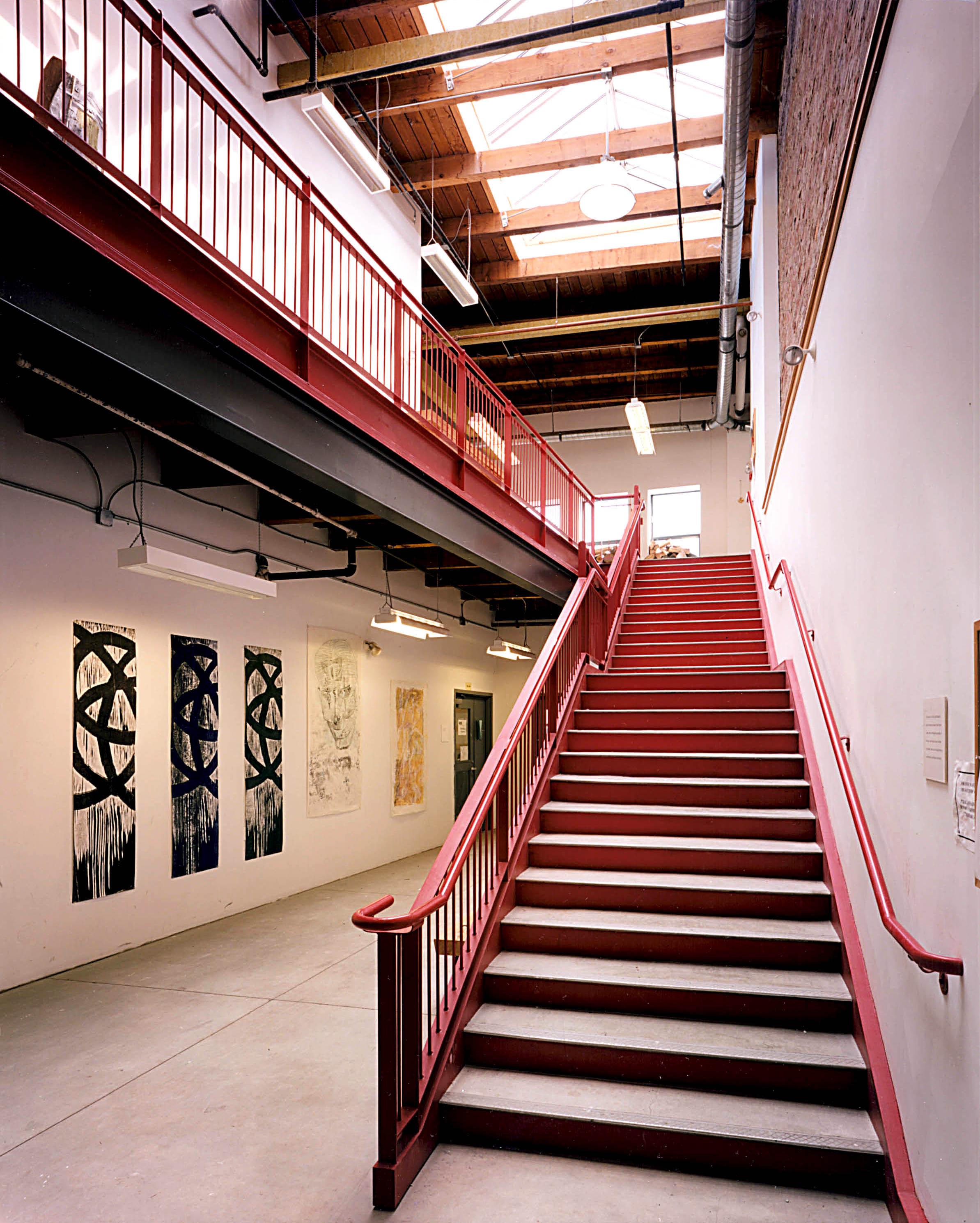 MECA 3 upper level stair_7a3f1c9d.jpg