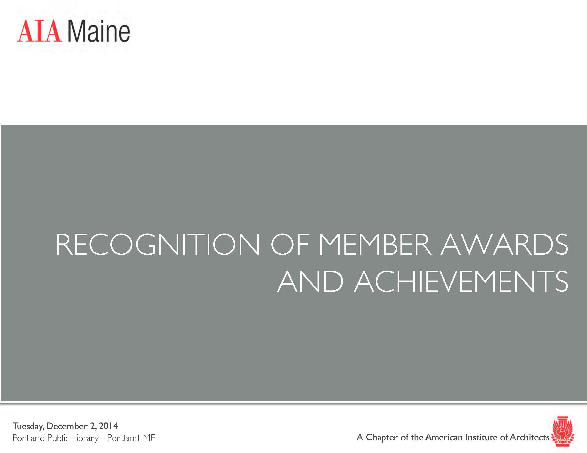 Pages from 2014MemberAchievement.jpg