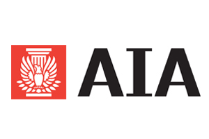 AIA National