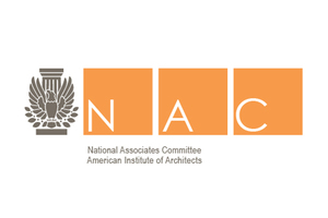 National Associates Committee