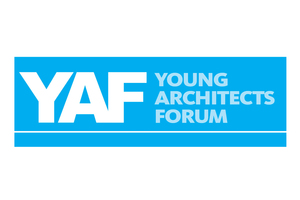 Young Architects Forum