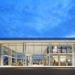 Honor Award   Casco Bay Ferry Terminal Addition and Renovation  Scott Simons Architects