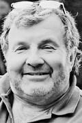 Paul Edward Lachance 1949 - 2016