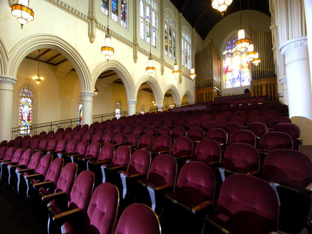Seats from Stage.jpg