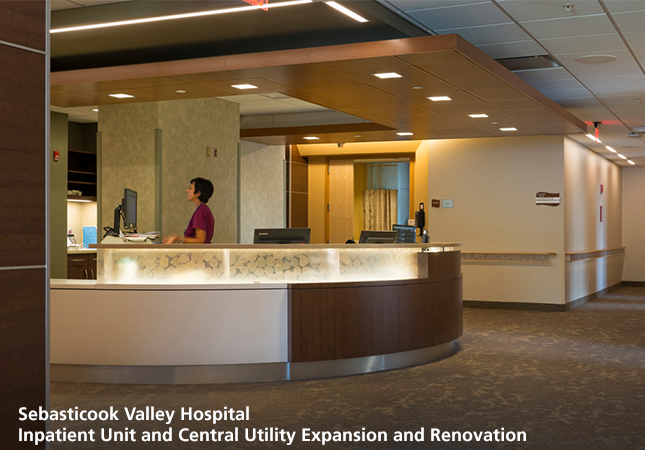 Lavallee Brensinger Architects_Sebasticook Valley Hospital.png