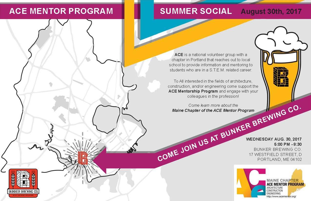 ACE summer social 8-30-2017.jpg