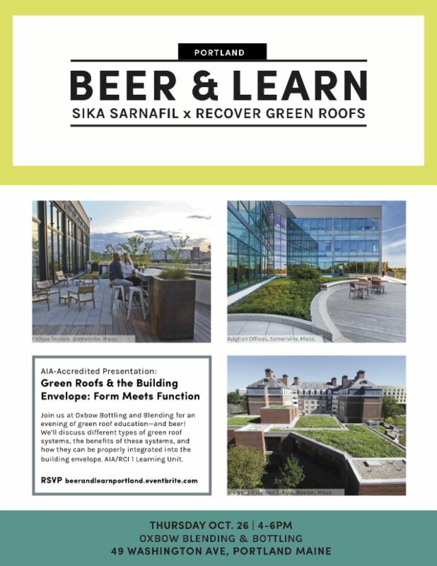 Beer_Learn_Portland_Flyer.png