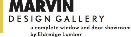 MDG_Eldredge_Lumber_Logo 2.jpg