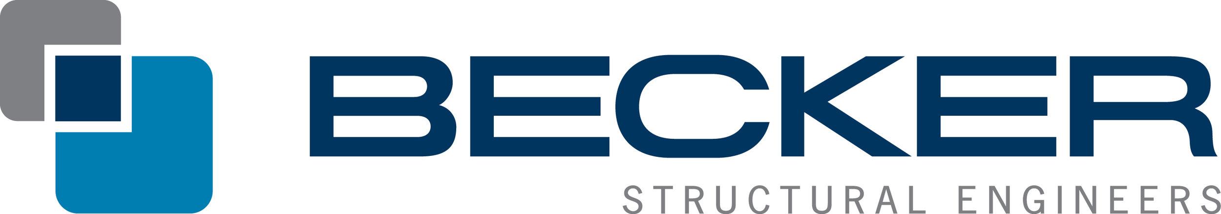 BECKER_Logo_Final.jpg