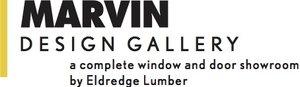 MDG_Eldredge_Lumber_Logo+2.jpg
