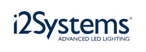 i2systems (1).png