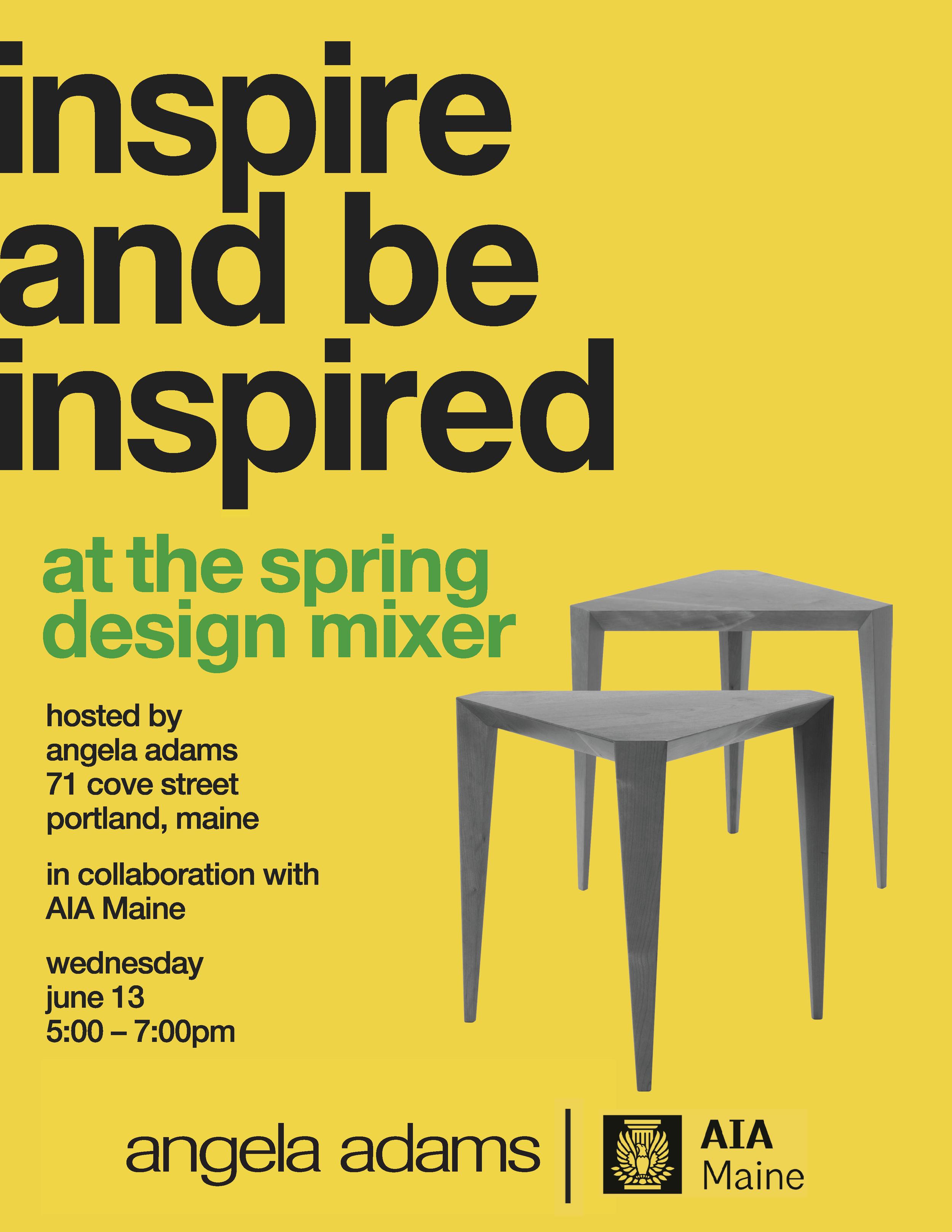 spring_design_mixer 2.png