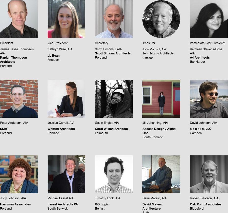 2019 Board of Directors.jpeg