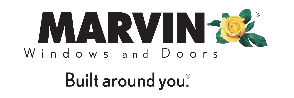 marvinlogo_color.png