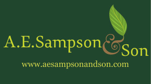 AE_Sampson_and_Son_Logo_web.jpg