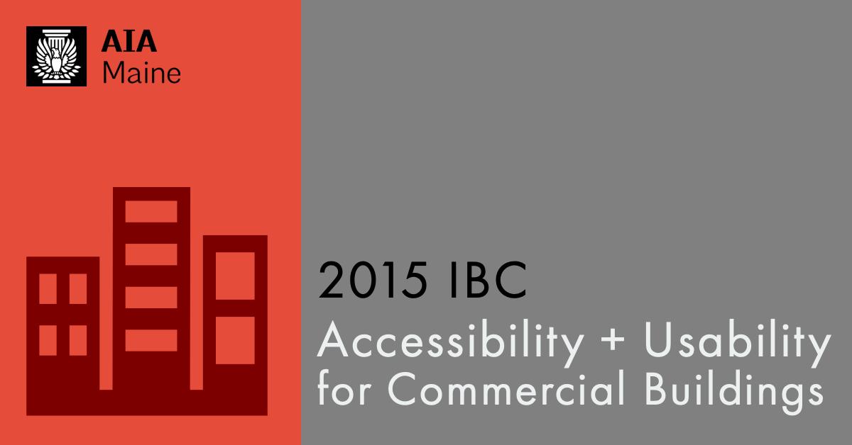 2015 IBC 2.png