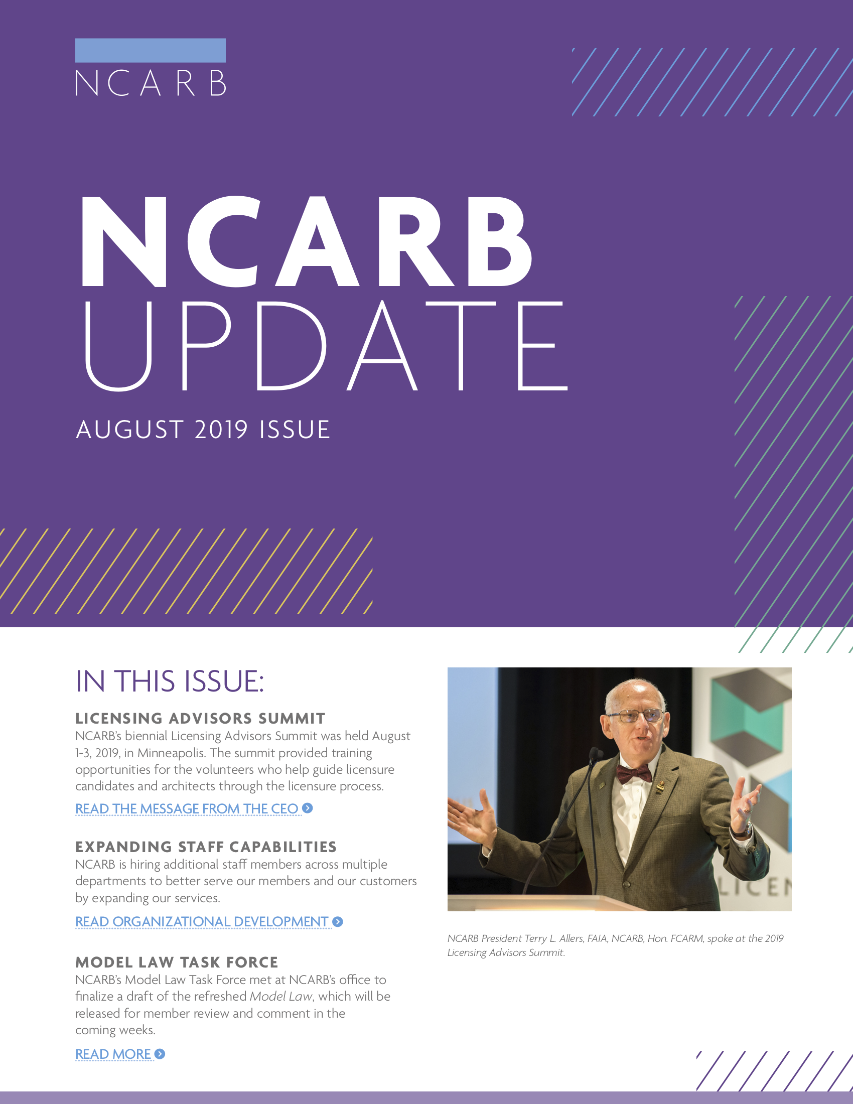 NCARB Update Aug 2019 CACE.png