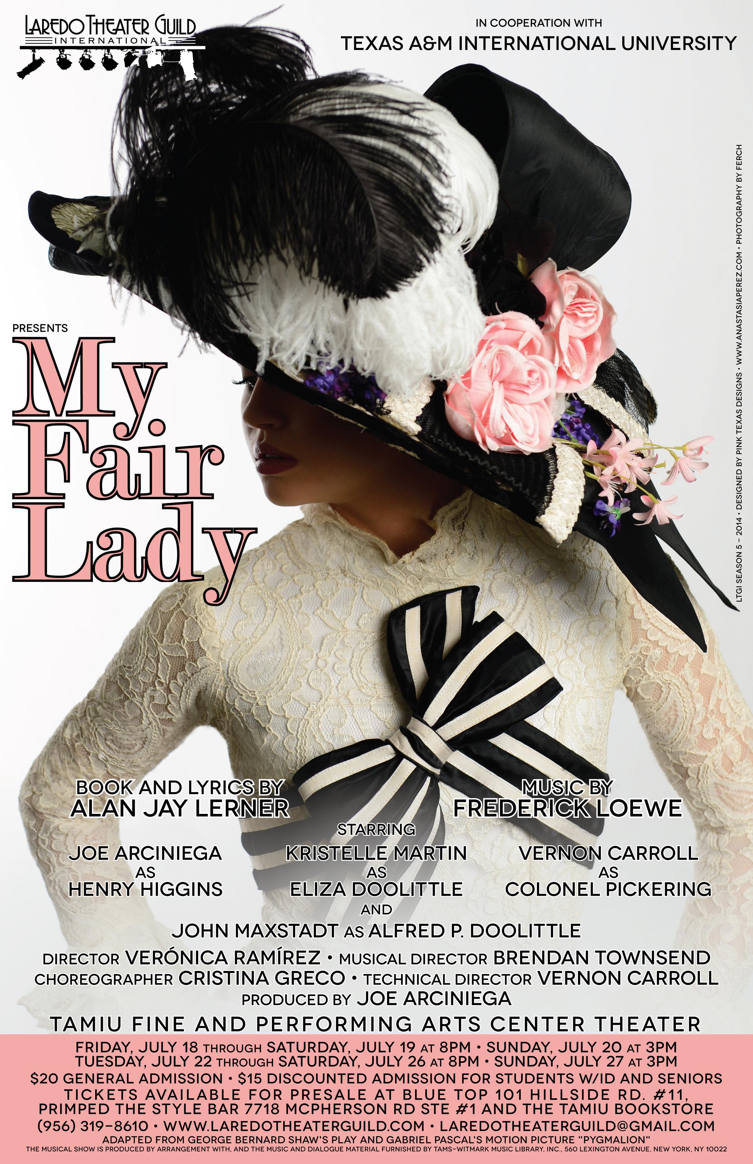 My Fair Lady Poster FINAL June2-01 10.57.15 PM.jpg