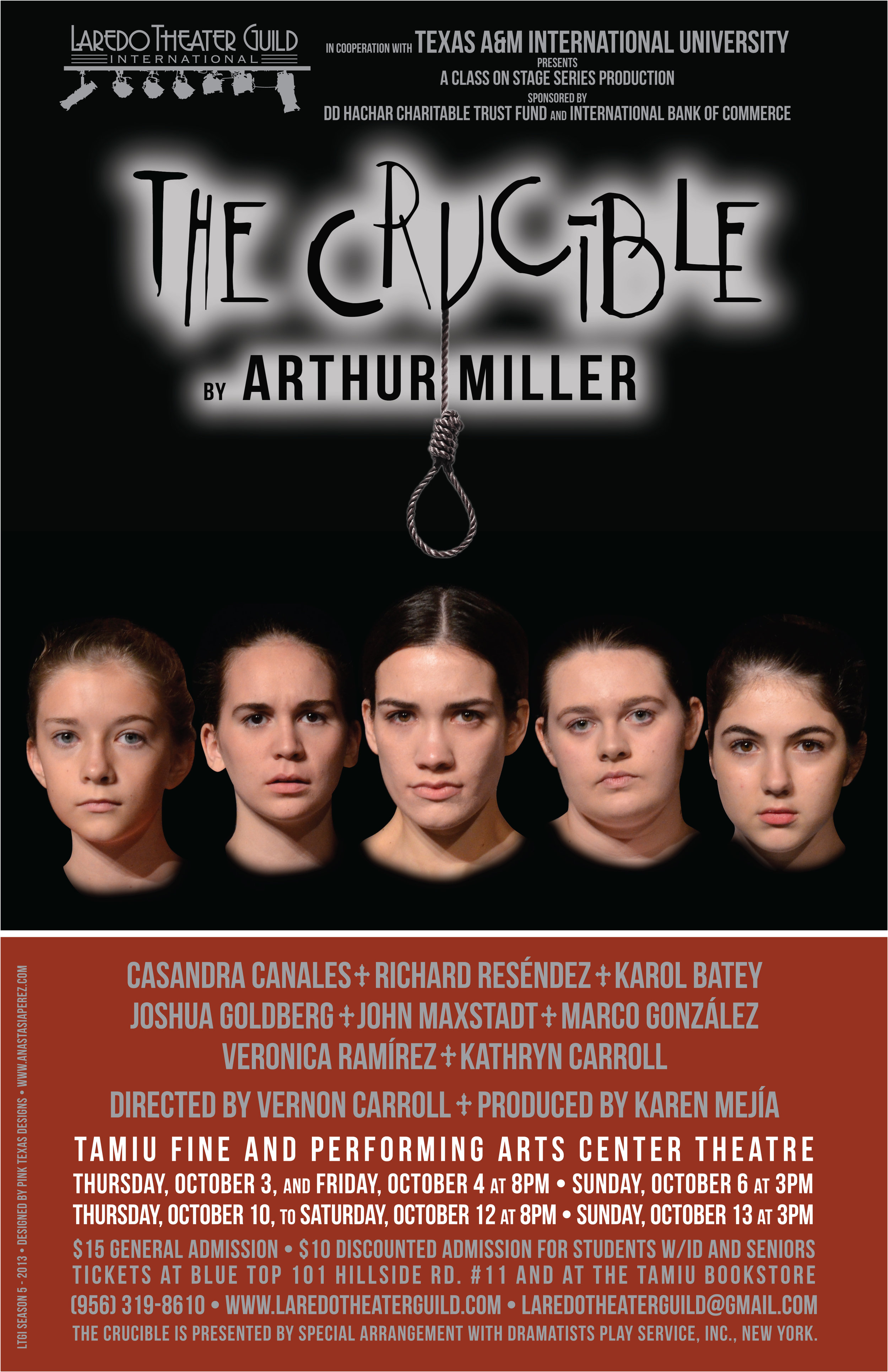 Crucible Poster RGB-01.jpg
