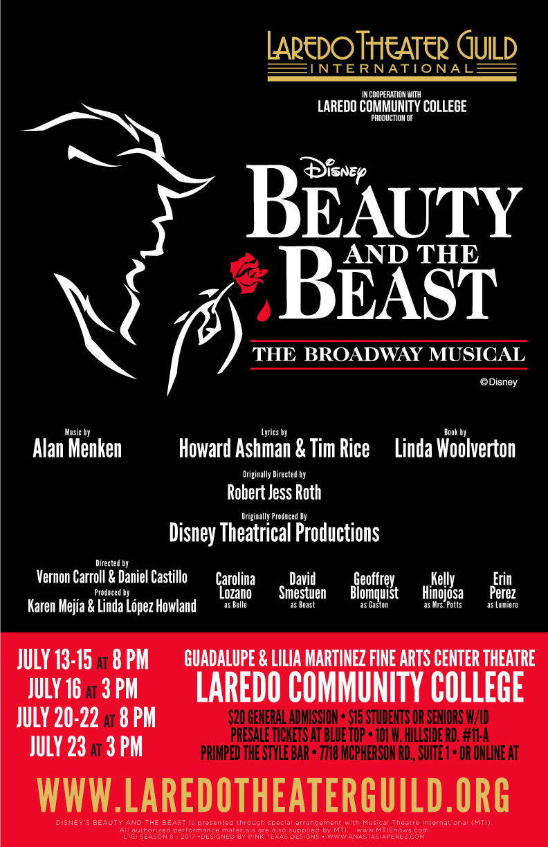 Beauty-and-the-Beast-Poster-WEB.jpg