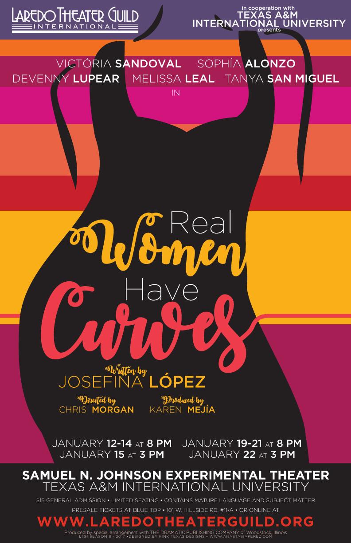 Real-Women-Poster-web.jpg