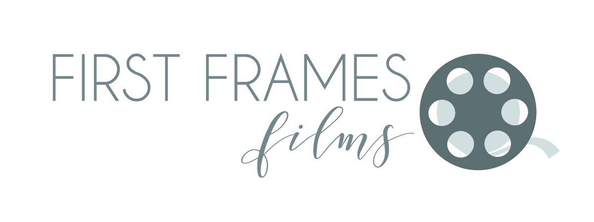 First Frames Films Logo_long_web.jpg