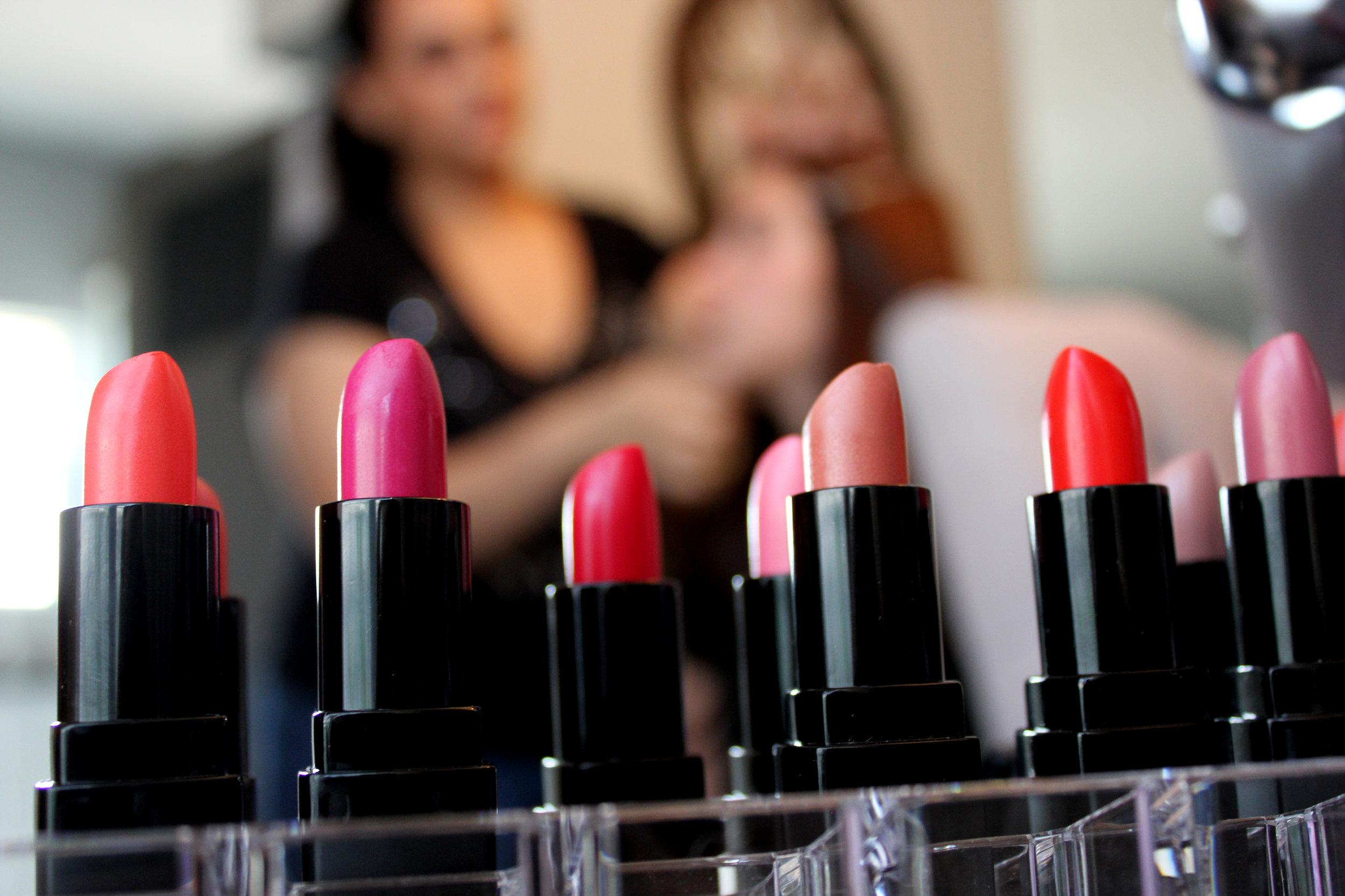 lipsticks and makeover.jpg