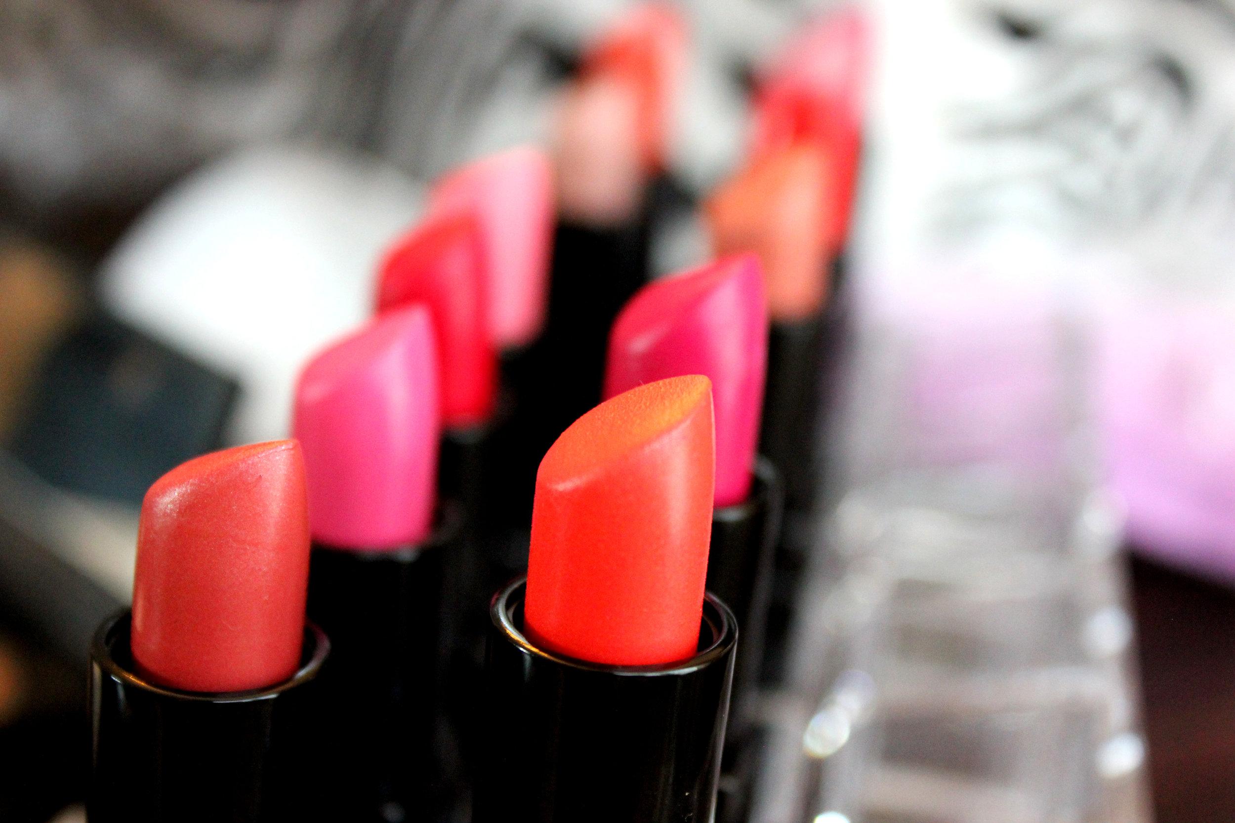 lipstick closeup.jpg
