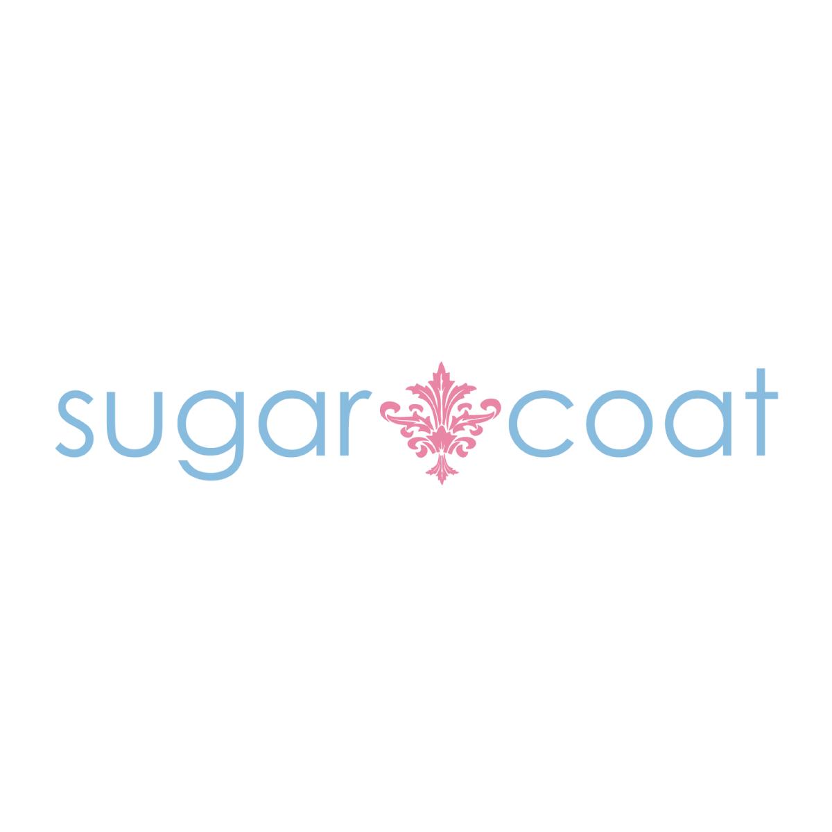 Sucar-Coat-logo-web.png