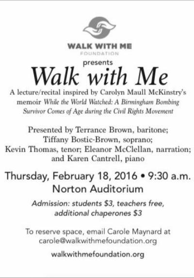Walk With Me 2.jpg