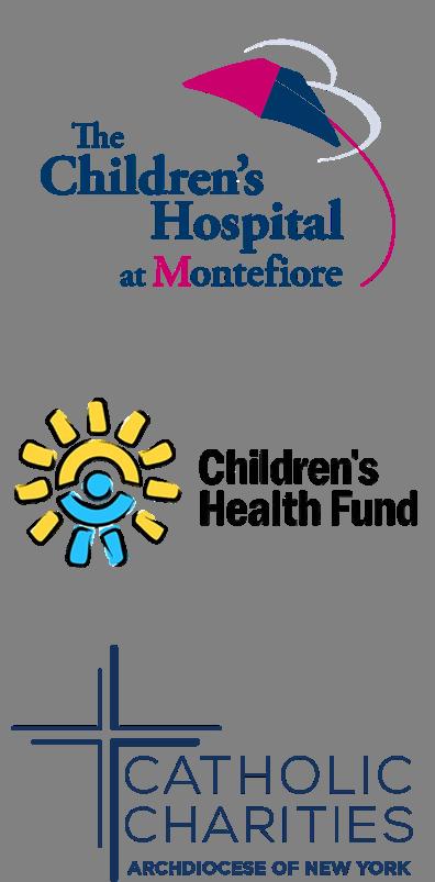 Terra Firma sponsors Logo.png