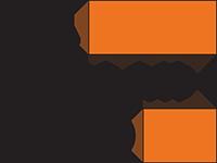 JM_Kaplan_Fund_logo.png