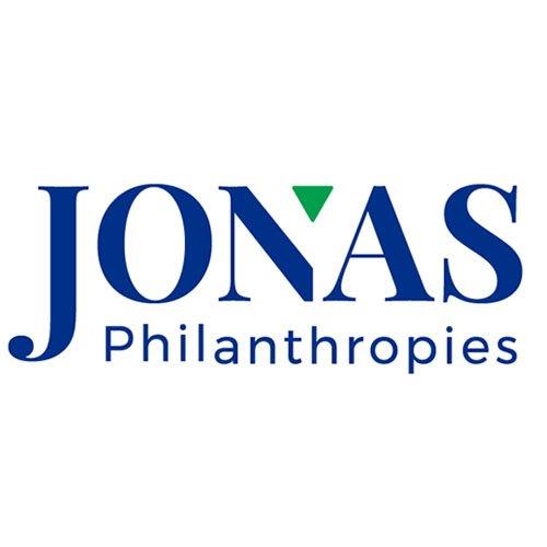 J_P_Logo.jpg