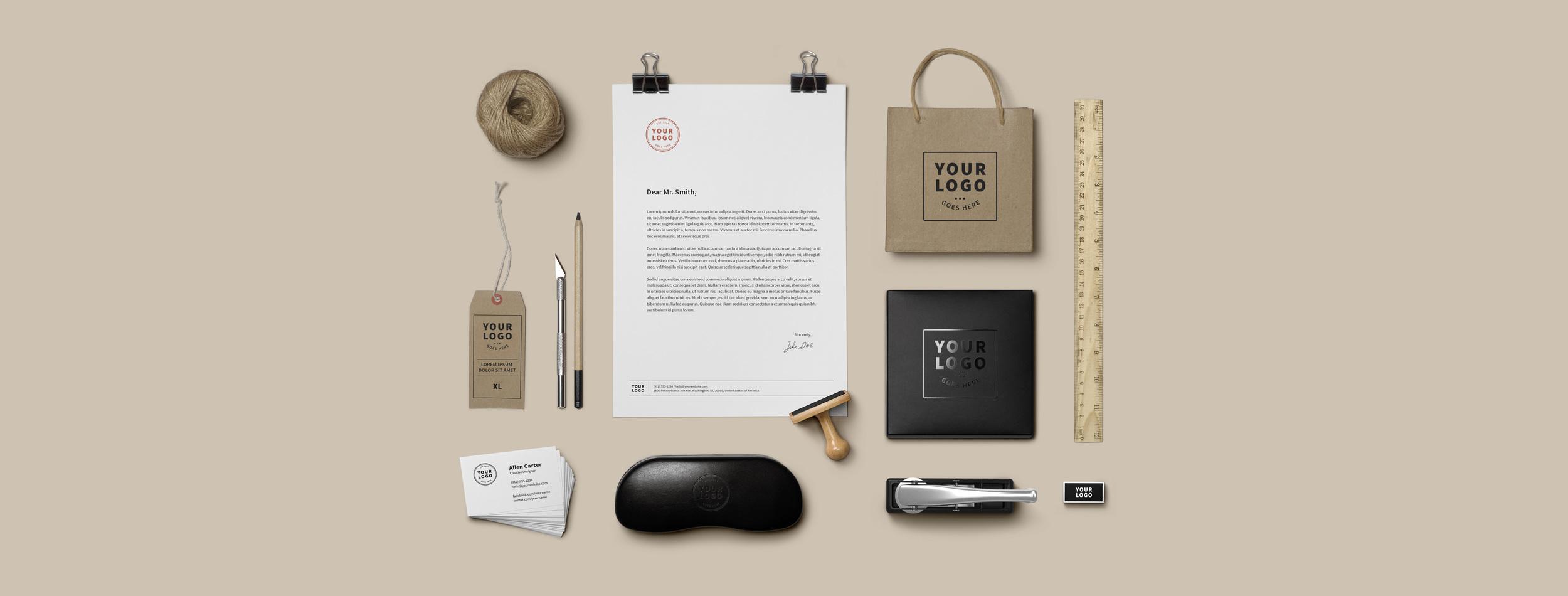 Branding Identity MockUp Vol9.jpg
