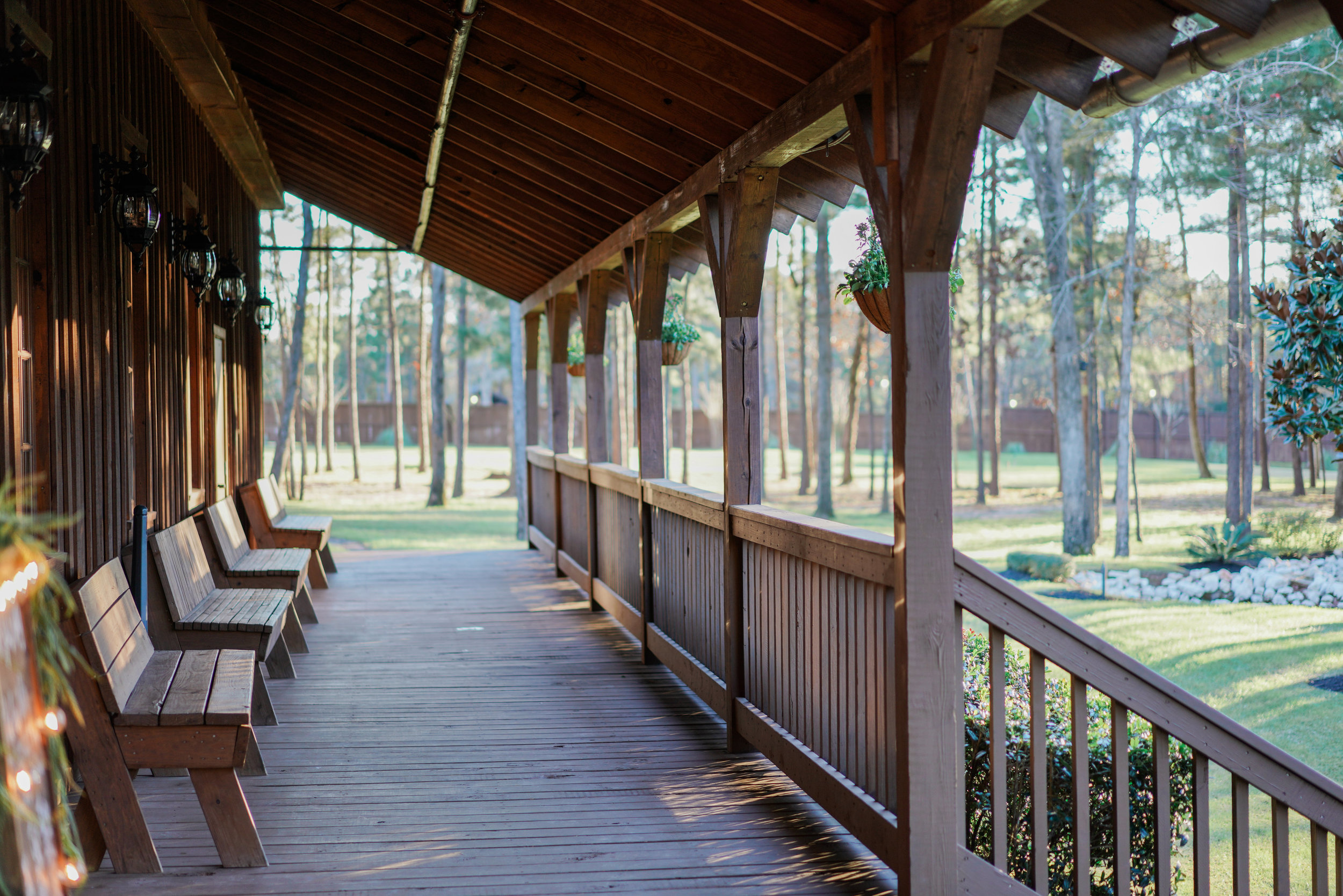 The Springs Event Venues- Lake Conroe wedding photographer. Houston wedding.