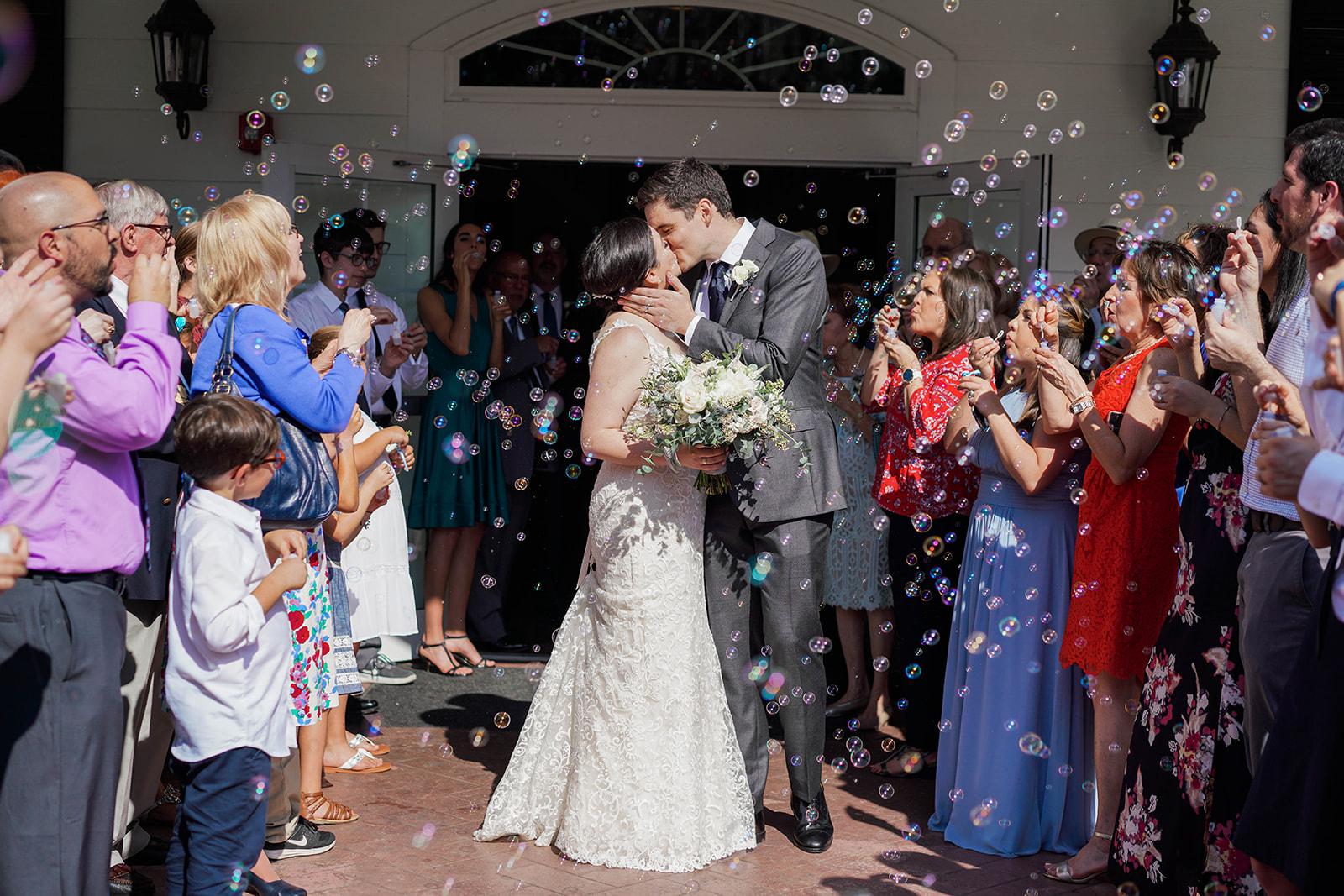The Springs Events Venue Wedding Photographer. The Springs Magnolia Manor Wedding Photos. Lake Jackson Texas Brunch Wedding. Houston Wedding Photographer.