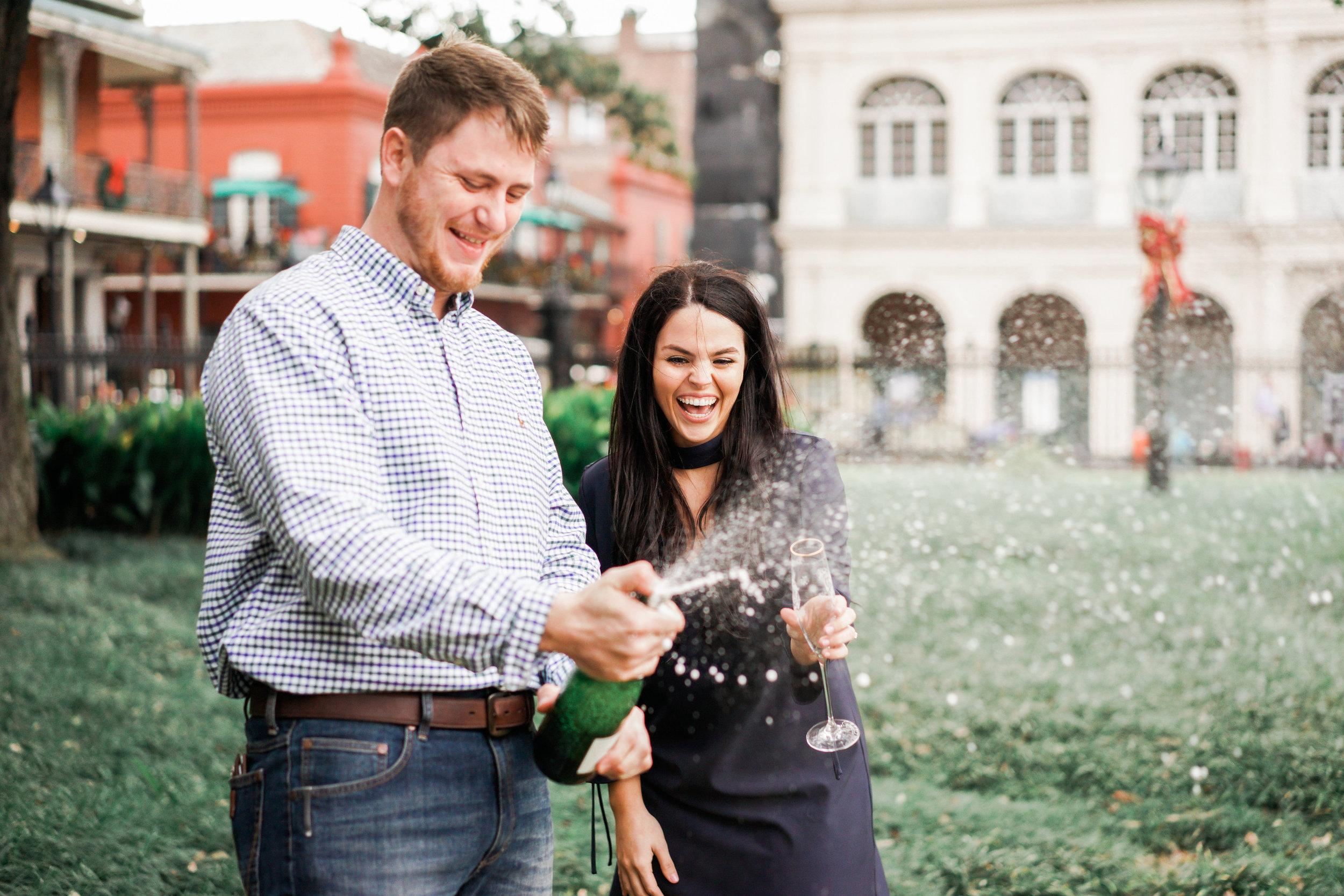 Mason Danielle-Engagement Photos-0072.jpg