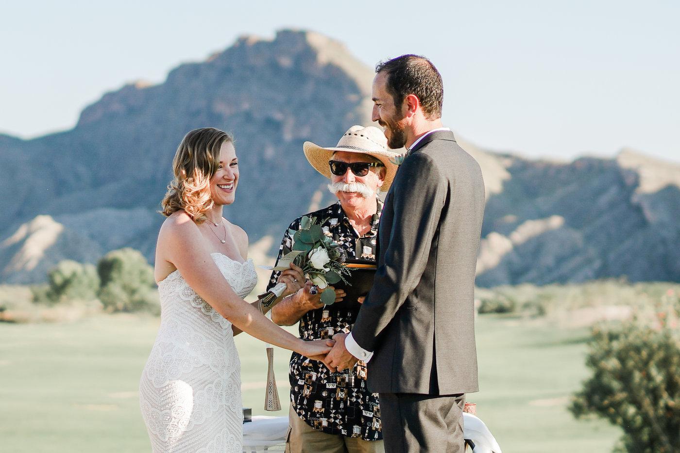 Lajitas Wedding Photos. Lajitas Golf Resort and Spa Wedding near Big Bend National Park.