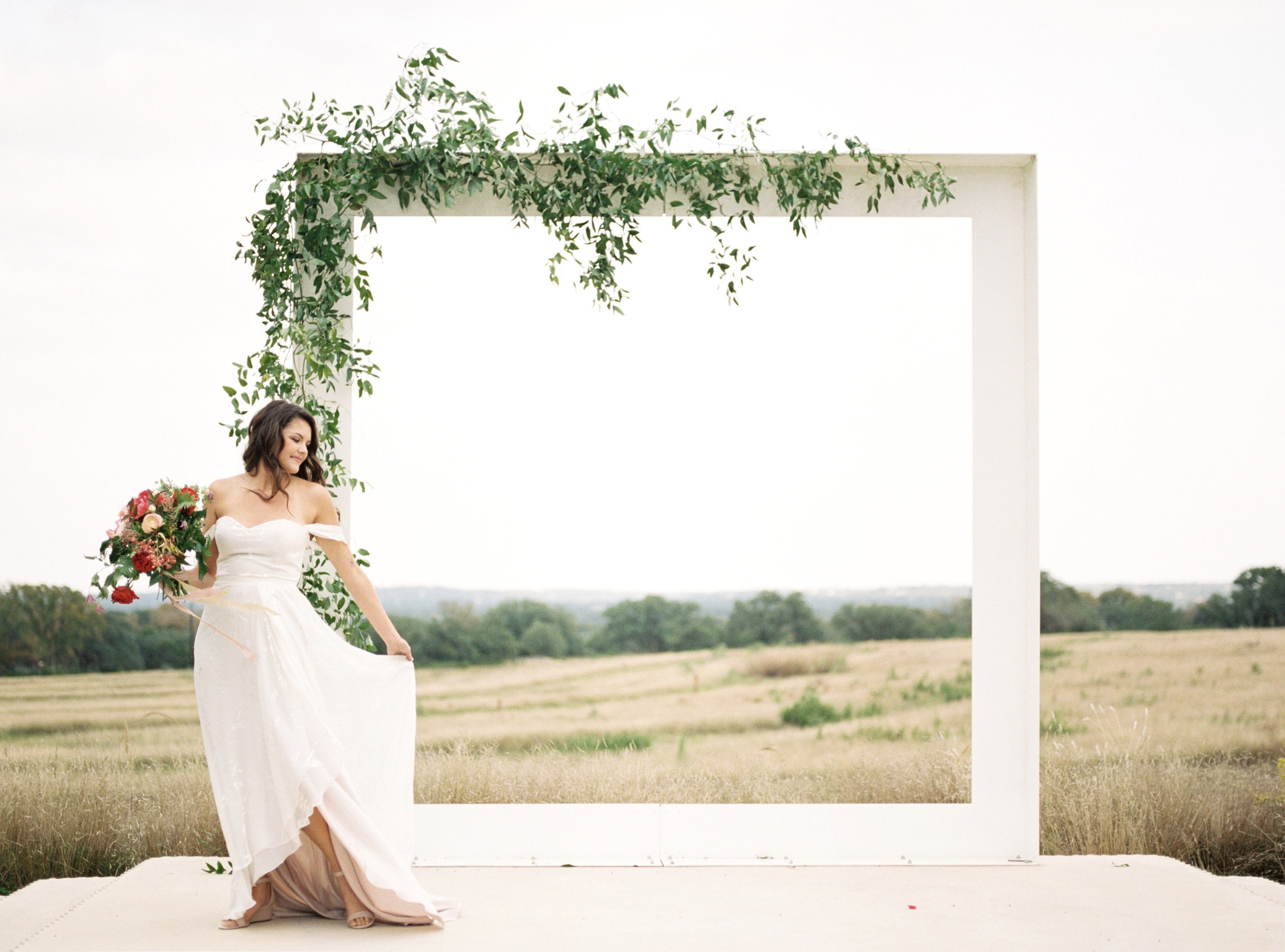 Caitlin Rose Photography-styled shoot-0007.jpg