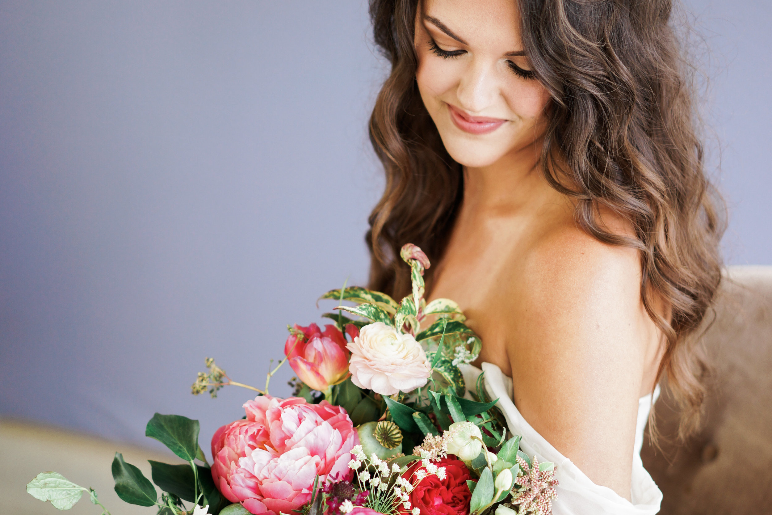 Caitlin Rose Photography-styled shoot-0063.jpg
