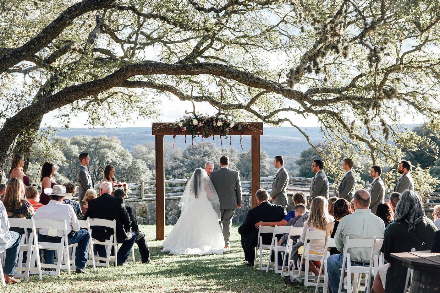 Justin Kyndall-Ceremony-0111.jpg